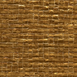 Glass | Nacres VP 640 11 | Wall coverings / wallpapers | Elitis