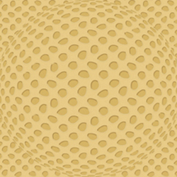 Icones | Senso VP 651 02 | Wall coverings | Élitis