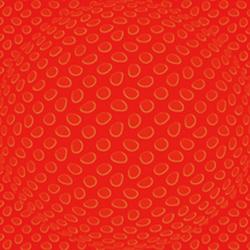 Icones | Senso VP 651 03 | Revêtements muraux / papiers peint | Elitis