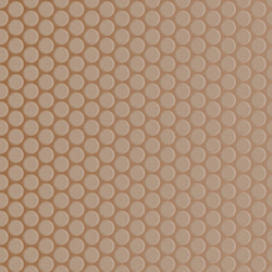 Icones | Spaces VP 652 04 | Wall coverings / wallpapers | Elitis