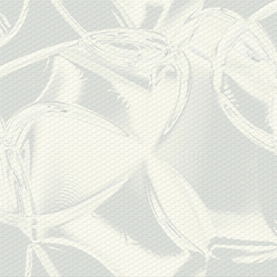 Visa Chrome VP 665 02 | Wall coverings / wallpapers | Elitis