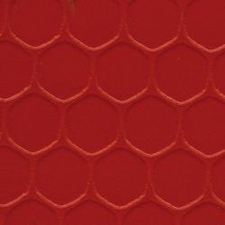 Visa Versus VP 660 10 | Wall coverings / wallpapers | Elitis