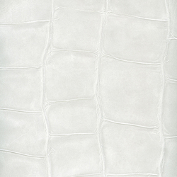 Big Croco VP 423 03 | Wall coverings / wallpapers | Elitis