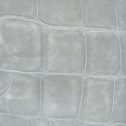 Big Croco VP 423 04 | Wall coverings / wallpapers | Elitis