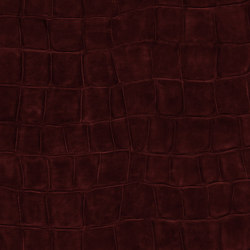 Big Croco VP 423 11 | Wall coverings / wallpapers | Elitis