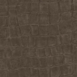 Big Croco VP 423 12 | Wall coverings / wallpapers | Elitis