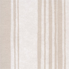 Rayures TP 103 02 | Wall coverings / wallpapers | Elitis