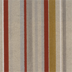 Rayures TP 104 03 | Wall coverings / wallpapers | Elitis