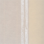 Rayures TP 105 02 | Wall coverings | Elitis