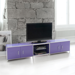 Lowboard | Multimedia Sideboards | Artmodul