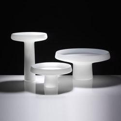 Tivola | white | Bowls | Anna Torfs