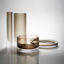 Valenta | Vases | Anna Torfs