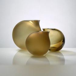 Vaza | sahara | Vases | Anna Torfs