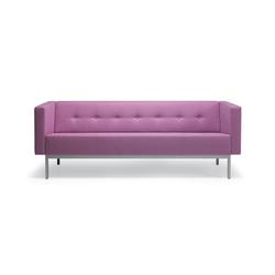 C 070 | Sofás lounge | Artifort