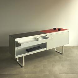 Sideboard | Cabinets | Lehni