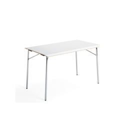 Viper folding table | Mesas multiusos | Materia