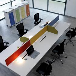 Epure | Desks | Haworth