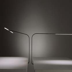 LIM | Task lights | Haworth