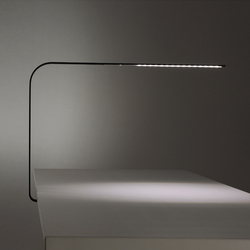 LIM | Luminaires de table | Haworth