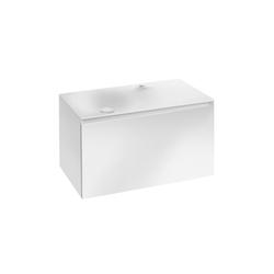 Flow | Armarios lavabo | Cosmic