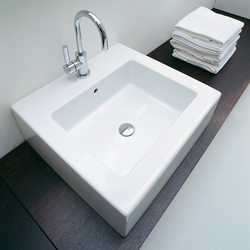 Ceramica flaminia arredo bagno sanitari - Flaminia sanitari bagno ...