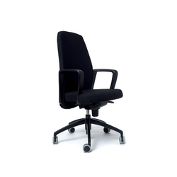 Amadeus | Office chairs | Ares Line