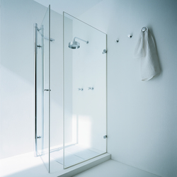 Bamboo | Shower screens | Ceramica Flaminia