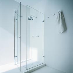 Bamboo | Mamparas para duchas | Ceramica Flaminia
