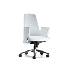 Amadeus First Class | Office chairs | Ares Line
