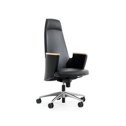 Amadeus First Class | Executive chairs | Ares Line