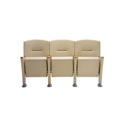 Eidos Plus | Auditorium seating | Ares Line