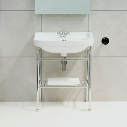Efi base | Vanity units | Ceramica Flaminia