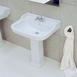 Efi lavabo | Lavabi / Lavandini | Ceramica Flaminia