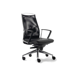 Link Plus | Office chairs | Ares Line