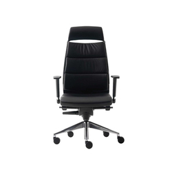 Link X Plus | Executive chairs | Ares Line