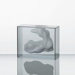 Angela | Vases | Glas Italia