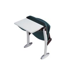 Omnia | Auditorium seating | Ares Line