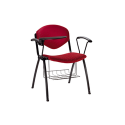 Omnia Contract | Chairs | Ares Line
