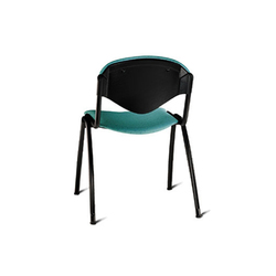 Omnia Contract | Multipurpose chairs | Ares Line