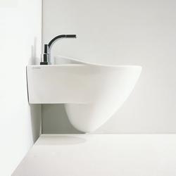 IO bidet | Bidet | Ceramica Flaminia