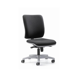 Smart | Office chairs | Ares Line
