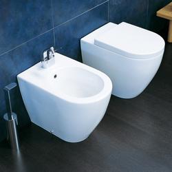 Link wc | bidet | Toilets | Ceramica Flaminia