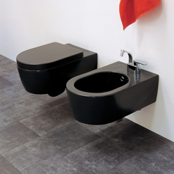 Link wc | bidet | Bidets | Ceramica Flaminia