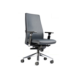 Trendy | Office chairs | Ares Line