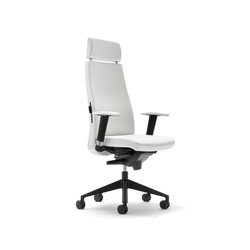Trendy | Executive chairs | Ares Line