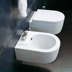 Mini Link wc | bidet | Klosetts | Ceramica Flaminia