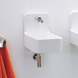 Miniwash 25 | Wash basins | Ceramica Flaminia