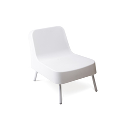 bob chair | Garden armchairs | Resol-Barcelona Dd