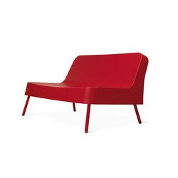 bob sofa | Divani da giardino | Resol-Barcelona Dd