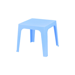julieta table | Children's area | Resol-Barcelona Dd
